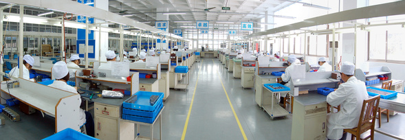 Product-Manufacturing-In-China