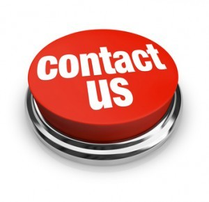 contact-product-design and prototype-experts