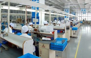 Product Design for Manufacturing