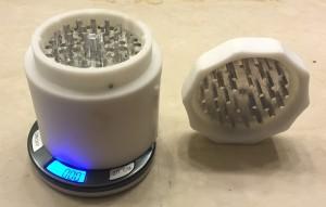 product design in Jupiter